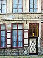 Lille 62 rue Saint-Étienne (Fiche Mérimée PA00107715).jpg