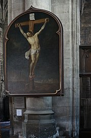 Lille St Maurice cycle de la Passion (en2018) (2).JPG