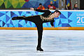 Lillehammer 2016 - Figure Skating Men Short Program - Camden Pulkinen 4.jpg