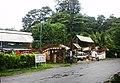 Limón Province, Puerto Viejo de Talamanca, Costa Rica - panoramio (7).jpg