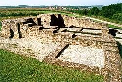 Limestor Dalkingen WP 12-81-2.jpg