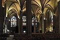 Limoges Église Saint-Michel-des-Lions 632.jpg