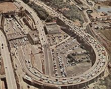 Image result for the lincoln tunnel