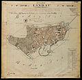 Lindau-St Lin 1822 l11.jpg