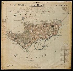 Lindau Insel Wikipedia