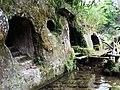 Lingjiao Caves 嶺腳石窟 - panoramio.jpg