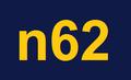 Linie OF-n62.png