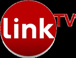 Link TV - Image: Link TV