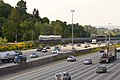 Link & I-5 Traffic (5752862845).jpg