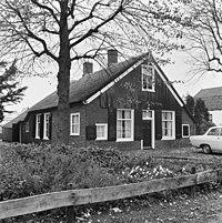 Linkerzijde - Aalsmeer - 20003414 - RCE.jpg
