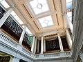 Linnean Society interior 16 - library.jpg