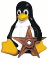 Linux barnstar.png