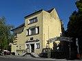 Linz-Kleinmünchen - Arbeiterheim - errichtet 1928-29.jpg