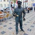 Lisboa, Portugal - panoramio (40).jpg