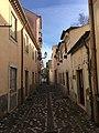 Lisboa (45552984785).jpg