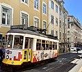 Lisboa (46935468365).jpg