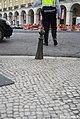 Lisboa - Alto ! (3558455180).jpg