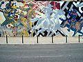 Lisboa DSC04422 (26743510785).jpg