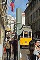 Lisboa DSC 0063 (37488985862).jpg
