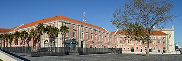 Lisboa January 2015-8a.jpg