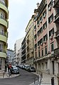 Lisbon, the Rua das Picoas.JPG
