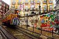 Lisbon tram (14331548315).jpg