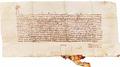 Listina 1362.png