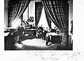 Liszt-Widmung.jpg