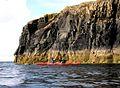 Little Colonsay cliffs - geograph.org.uk - 1258371.jpg