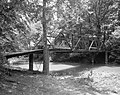 Little Cossatot River Bridge.jpg