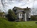 Little Moreton Hall - geograph.org.uk - 433617.jpg