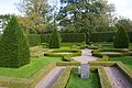 Little Moreton Hall 2014 53.jpg