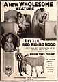 Little Red Riding Hood (1918) - 1.jpg