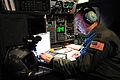 Little Rock Airmen demonstrate massive airdrop, teamwork in joint exercise DVIDS371916.jpg