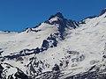 Little Tahoma, K Spire, Emmons Glacier, Fryingpan Glacier.jpg