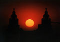 Liver Buildings Evening.jpg