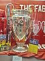 Liverpool Football Club (Ank Kumar) 01.jpg