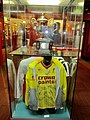 Liverpool Football Club (Ank Kumar) 13.jpg