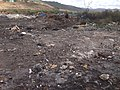 Lixão de Vitória de Santo Antão (31846200817).jpg