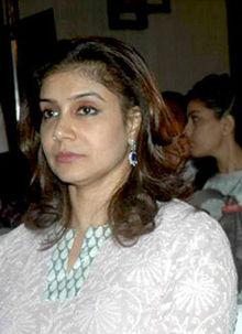 Lizy Priyadarshan.jpg
