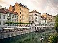 Ljubljana, Slovenia (39864951374).jpg