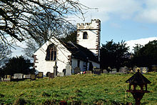 Llangattock Lingoed church.jpg