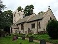 Llanvapley church - geograph.org.uk - 1418715.jpg