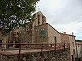 Llauro 2011 06.jpg
