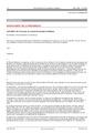 Llei de creació del municipi de Medinyà.pdf