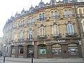 Lloyds Bank, Cambridge Crescent, Harrogate (12th September 2018).jpg