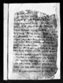 Llyfr Gwilym Tew, Page 33 (4396882).png