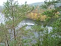 Loď Vysočina-alibaba - panoramio.jpg
