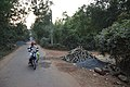 Local Road - Dharas - East Midnapore 2018-01-06 5805.JPG