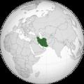 Localisation Iran.png